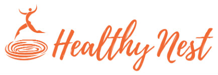 Спортен клуб Healthy Nest