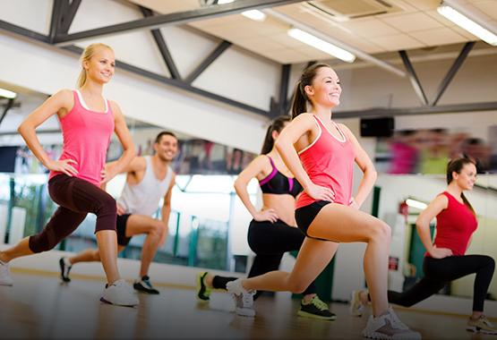 Фитнес тестиране Image